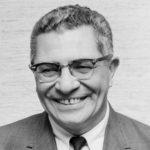 Vince Lombardi ville fått alle stemmene i Wisconsin.