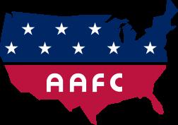AAFC absorberes inn i NFL