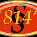 Eidsvoll 1814s Logo