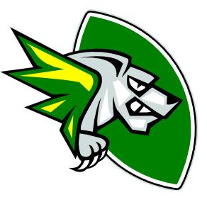 Nidaros Domers logo